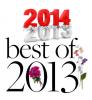Tag: Bye Bye 2013 <3!!