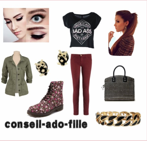 Articles De Lady Fashion Swag Tagges Look Lady Fashion Swag