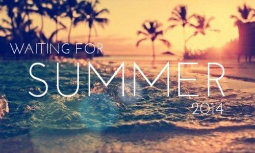 Summer Time !#1: Eclaircir ses cheveux pour l'été !
