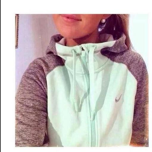 Gros coup de coeur :) Nike :)