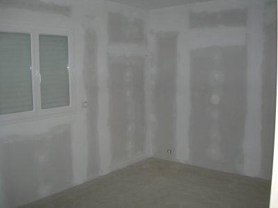 06.01.2012 : chambre 1