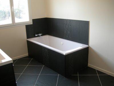 09.02.2012 :  salle de bain