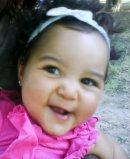 Photo de mayssa-baby