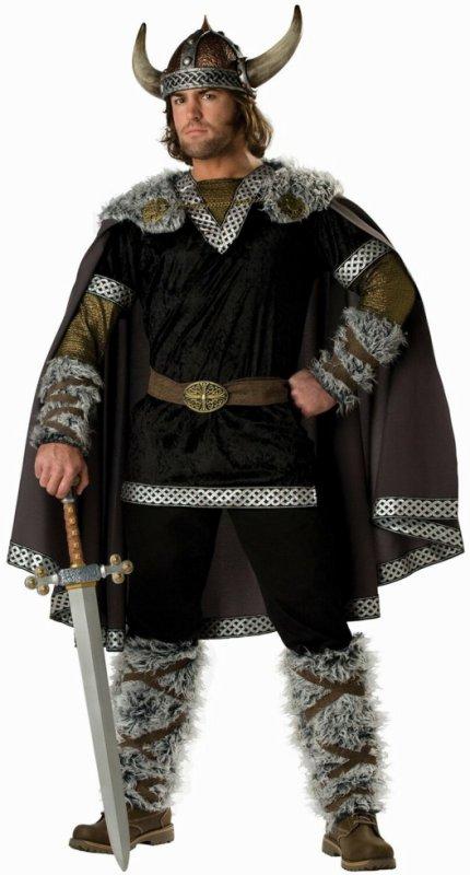 les viking