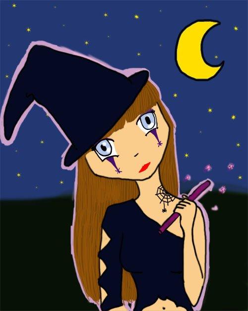 Novembre - Halloween