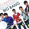 〖 Big Bang - Tell Me Goodbye ♪ 〗 (2011)