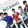 〖 Big Bang - Tell Me Goodbye ♪ 〗