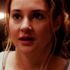Divergent-Love