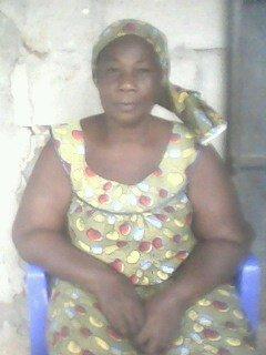 MAMAN DE TOUT MON COEUR