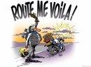 Photo de jim--le-biker-du--89