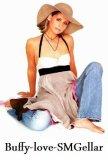 Photo de Buffy-love-SMGellar