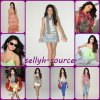 montage sellyh-source