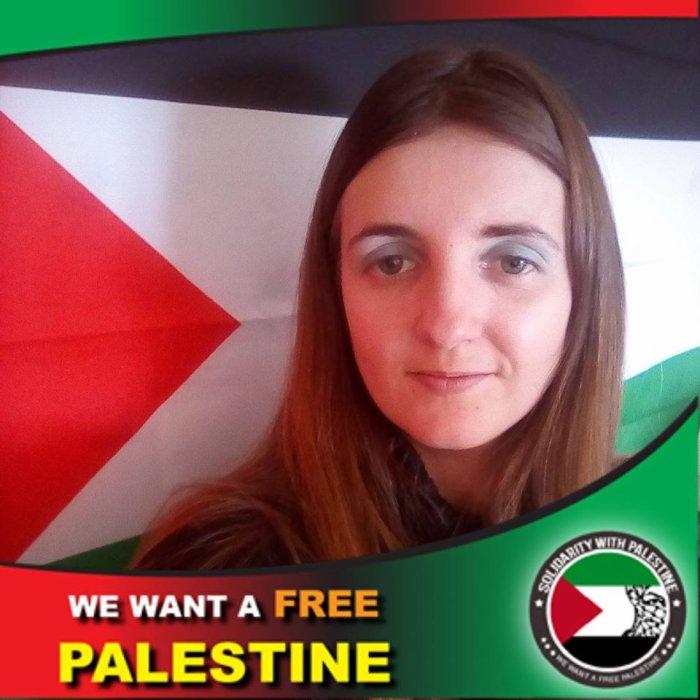 Blog de Palestine-forevermore