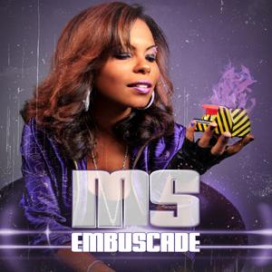 MS - Embuscade