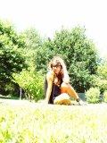 Photo de LaPetiteFolleDu33510