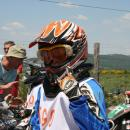 Photo de lucas-quad-30