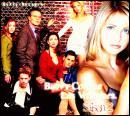 Photo de Buffy-V-Slayer