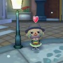 Photo de Animal-Crossing-Village