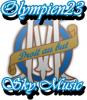 OLYMPIEN23-MUSIC
