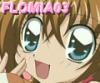 flomia03