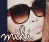 Im-Miki