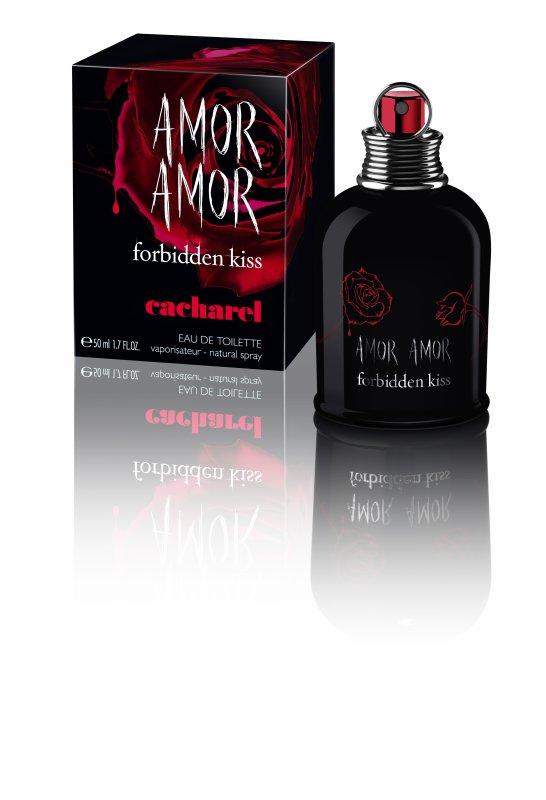 Concours éliminatoire, vote pour ton parfum préféré!