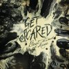 Best Kind Of Mess / Taikishimoto Juzo's Song「 Deepest Cut ー Get Scared 」 (2011)