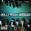 Makura Nemuru's Song 「 No. 5 ー Hollywood Undead 」