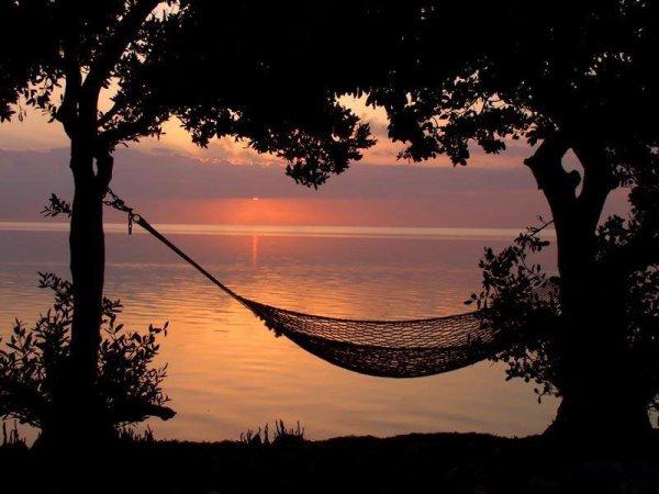 <3 Bonjour à Tous <3 J'espère que vous passez un bel été ...Je fait une petite pause , et je reviens bientot <3 Gros Bisous <3 Prenez soins de vous <3 Soyez sage LOL , je vous souhaite une bonne semaine <3