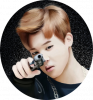 Jimin-Park-BTS