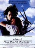 Photo de Edward-Scissorhands-ficc