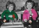 Photo de MEM0RY-CHILDH00D
