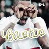Revorse-Lyon