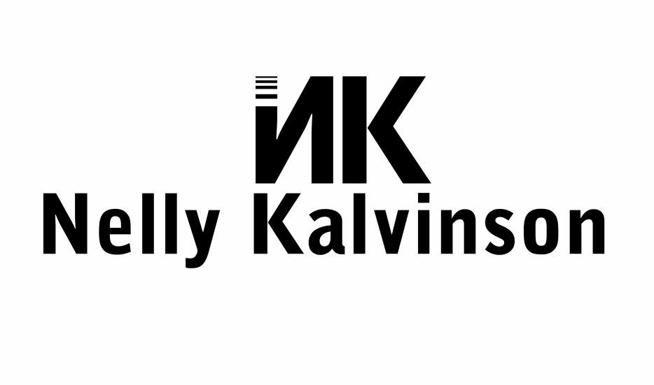 Nellykalvinson officiel