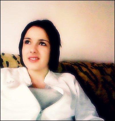 Offishiaal`- Anaii's   ♥ ܤ  :