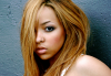 Tinashe visage