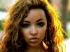 Tinashe beau visage