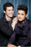 Photo de Malec-Love