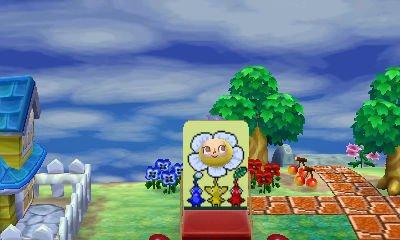 Nintendo : 2ème partie