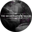 Photo de the-secret-of-the-moon
