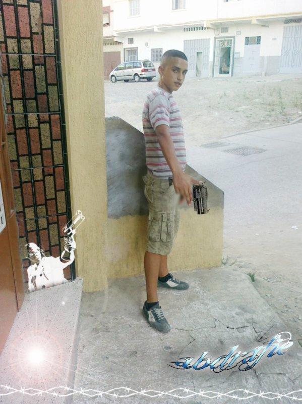 new bad-tanjawi 2011