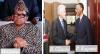 RD Congo : Ils ont eu Mobutu et abusé les Congolais