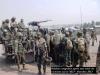 RD Congo : Et maintenant gagner la paix