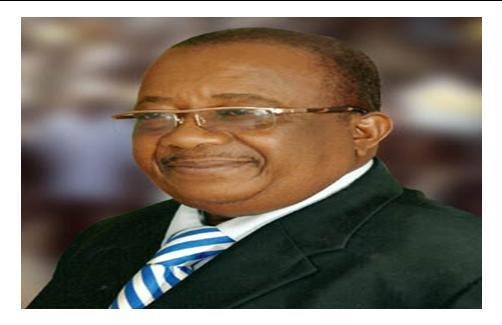 RDC: Des Katangais contre Kyungu sur la prolongation