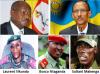 RD Congo – Kampala : L'Ouganda et ses « soldats sans frontières »