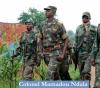 RD Congo – Mamadou Ndala : Enquête, cafouillage et risque d'impunité