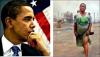 RD Congo : Après Obama, le déluge ?