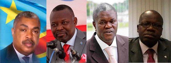 Pour une nouvelle opposition Républicaine en Rd.Congo