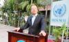 RD Congo : La Monusco veut-elle « relancer » le M23 ?