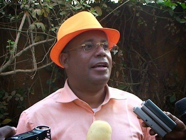 JC Muyambo promet un  » grand déballage qui n'épargnera personne  »